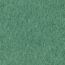 Interface Heuga 530 Forest 50x50cm Carpet Tiles 5m2 20 Tiles