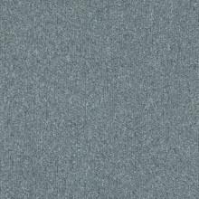 Interface Heuga 580 Nickel 50x50cm Carpet Tiles 5m2 20 Tiles