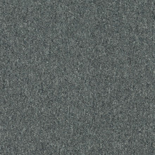 Interface Heuga 580 Elephant 50x50cm Carpet Tiles 5m2 20 Tiles