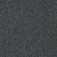 Interface Heuga 580 Granite 50x50cm Carpet Tiles 5m2 20 Tiles