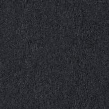 Interface Heuga 580 Twilight 50x50cm Carpet Tiles 5m2 20 Tiles