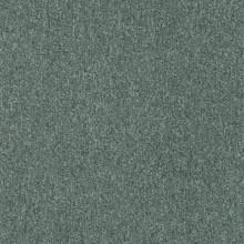 Interface Heuga 580 Grey 50x50cm Carpet Tiles 5m2 20 Tiles