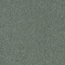 Interface Heuga 580 Oyster 50x50cm Carpet Tiles 5m2 20 Tiles