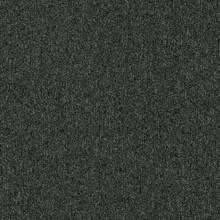Interface Heuga 580 Onyx 50x50cm Carpet Tiles 5m2 20 Tiles