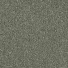 Interface Heuga 580 Quartz 50x50cm Carpet Tiles 5m2 20 Tiles