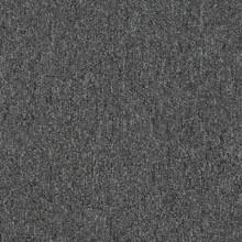 Interface Heuga 580 Zircon 50x50cm Carpet Tiles 5m2 20 Tiles