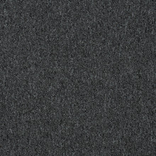 Interface Heuga 580 Earth 50x50cm Carpet Tiles 5m2 20 Tiles
