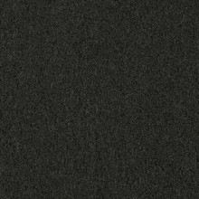 Interface Heuga 580 Ebony 50x50cm Carpet Tiles 5m2 20 Tiles
