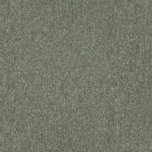 Interface Heuga 580 Flax 50x50cm Carpet Tiles 5m2 20 Tiles