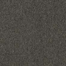 Interface Heuga 580 Timber 50x50cm Carpet Tiles 5m2 20 Tiles