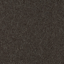 Interface Heuga 580 Cacao 50x50cm Carpet Tiles 5m2 20 Tiles