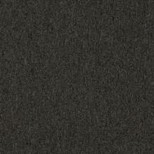 Interface Heuga 580 Wenge 50x50cm Carpet Tiles 5m2 20 Tiles