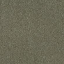 Interface Heuga 580 Rosewood 50x50cm Carpet Tiles 5m2 20 Tiles