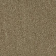Interface Heuga 580 Sisal 50x50cm Carpet Tiles 5m2 20 Tiles