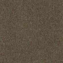 Interface Heuga 580 Teak 50x50cm Carpet Tiles 5m2 20 Tiles
