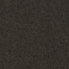 Interface Heuga 580 Chocolate 50x50cm Carpet Tiles 5m2 20 Tiles
