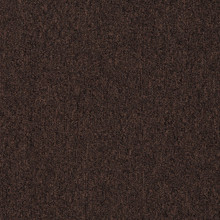 Interface Heuga 580 Chilli Chocolate 50x50cm Carpet Tiles 5m2 20 Tiles