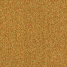 Interface Heuga 580 Curcuma 50x50cm Carpet Tiles 5m2 20 Tiles