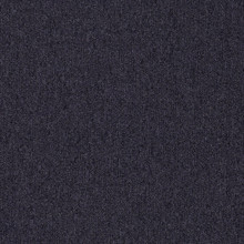 Interface Heuga 580 Blackcurrant 50x50cm Carpet Tiles 5m2 20 Tiles