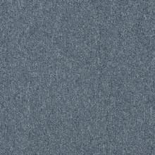 Interface Heuga 580 Leak Blue 50x50cm Carpet Tiles 5m2 20 Tiles