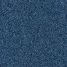 Interface Heuga 580 Blue Moon 50x50cm Carpet Tiles 5m2 20 Tiles