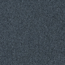 Interface Heuga 580 Blueberry 50x50cm Carpet Tiles 5m2 20 Tiles