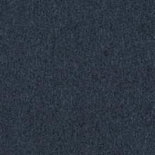 Interface Heuga 580 Ultra Marine 50x50cm Carpet Tiles 5m2 20 Tiles