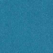 Interface Heuga 580 Santorin 50x50cm Carpet Tiles 5m2 20 Tiles