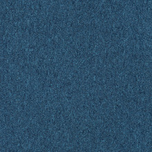 Interface Heuga 580 Crete 50x50cm Carpet Tiles 5m2 20 Tiles