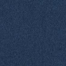 Interface Heuga 580 Indigo 50x50cm Carpet Tiles 5m2 20 Tiles