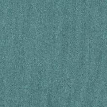 Interface Heuga 580 Lagoon 50x50cm Carpet Tiles 5m2 20 Tiles