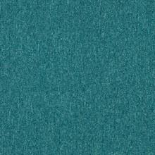 Interface Heuga 580 Reef 50x50cm Carpet Tiles 5m2 20 Tiles