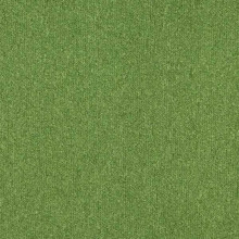 Interface Heuga 580 Apple 50x50cm Carpet Tiles 5m2 20 Tiles