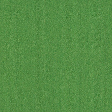 Interface Heuga 580 Poison 50x50cm Carpet Tiles 5m2 20 Tiles