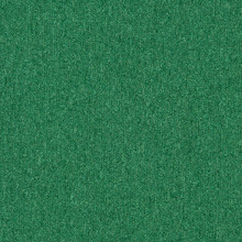 Interface Heuga 580 Green 50x50cm Carpet Tiles 5m2 20 Tiles