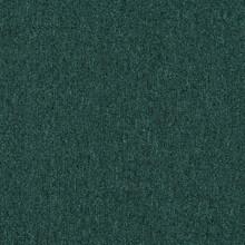 Interface Heuga 580 Windsor Green 50x50cm Carpet Tiles 5m2 20 Tiles