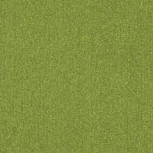 Interface Heuga 580 Lime 50x50cm Carpet Tiles 5m2 20 Tiles
