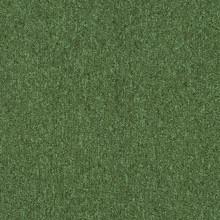 Interface Heuga 580 Kiwi 50x50cm Carpet Tiles 5m2 20 Tiles