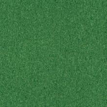 Interface Heuga 580 Palm 50x50cm Carpet Tiles 5m2 20 Tiles