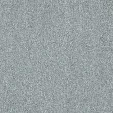 Interface Heuga 727 Platin 50x50cm Carpet Tiles 5m2 20 Tiles
