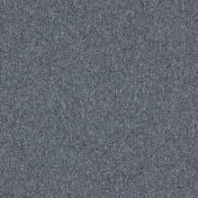 Interface Heuga 727 Elephant 50x50cm Carpet Tiles 5m2 20 Tiles