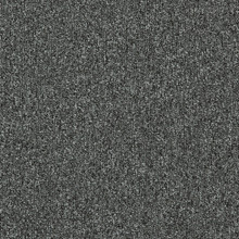 Interface Heuga 727 Graphite 50x50cm Carpet Tiles 5m2 20 Tiles