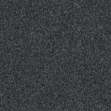 Interface Heuga 727 Coal 50x50cm Carpet Tiles 5m2 20 Tiles