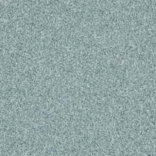 Interface Heuga 727 Dust 50x50cm Carpet Tiles 5m2 20 Tiles
