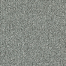 Interface Heuga 727 Pebbles 50x50cm Carpet Tiles 5m2 20 Tiles