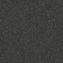 Interface Heuga 727 Panther 50x50cm Carpet Tiles 5m2 20 Tiles