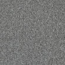 Interface Heuga 727 Silver 50x50cm Carpet Tiles 5m2 20 Tiles