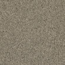 Interface Heuga 727 Copra 50x50cm Carpet Tiles 5m2 20 Tiles