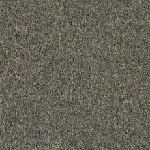 Interface Heuga 727 Cotton 50x50cm Carpet Tiles 5m2 20 Tiles