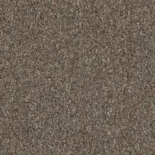 Interface Heuga 727 Nutmeg 50x50cm Carpet Tiles 5m2 20 Tiles